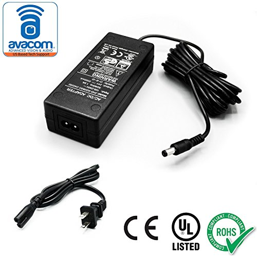variable ac dc adapter - 7