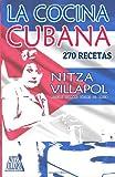 La Cocina Cubana, Nitza S.A., 1495483703
