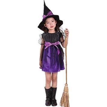 Zinniaya Halloween Navidad Ropa para niños Nuevos Disfraces ...