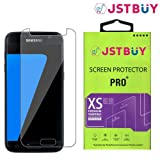 Samsung Galaxy J1 MINI PRIME Comaptible Tempered Glass & Screen Protector By Jstbuy