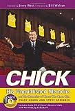 Chick, Steve Springer, 1572436182