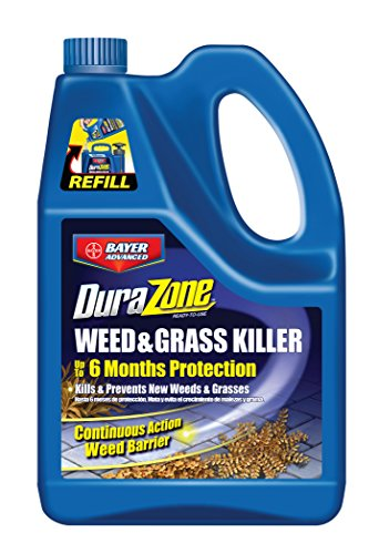 bayer-advanced-durazone-weed-and-grass-killer-ready-to-use-refill-1-gallon