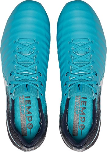 L Hommes Football Tiempo Chaussures De Nike Fg qFwYXaYcE