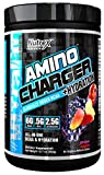 Cheap Nutrex Research Amino Charger + Hydration, Grape Apple, 12.7 Ounce