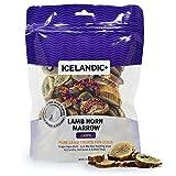 Icelandic+   All-Natural Dog Chew Treats   Lamb