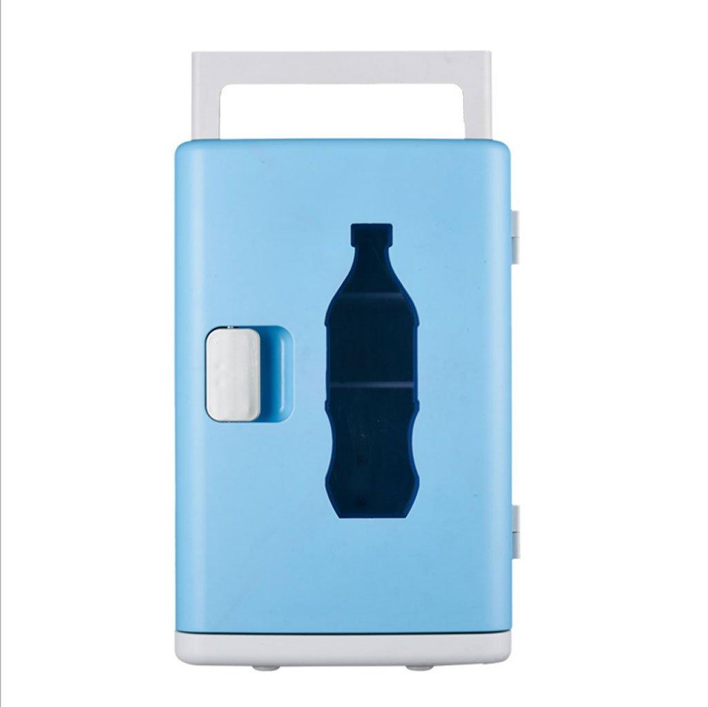 Nevera Portátil, Refrigerador para autos de 10 litros, frigorífico ...