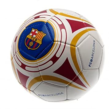 Barcelona F.C. - balones de fútbol Premier League Team Últimas ...