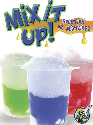 mix up - 7