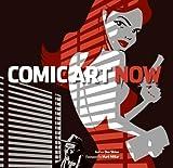 Comic Art Now, Dez Skinn, 0061447390