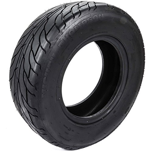 15 Inch Tires For Sale - 9
