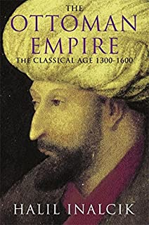 com an economic and social history of the ott  the ott empire the classical age 1300 1600