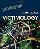 Victimology 1st Edition