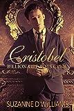 Cristobel (Billionaire Boys Club Book 4)
