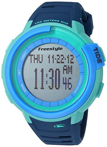 Freestyle 10022918 Mariner Digital Japanese product image