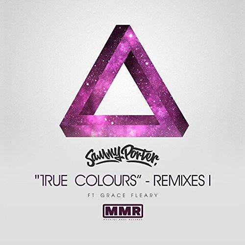 True Colours (Wide Awake ()