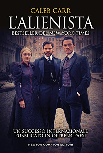 Il dottore senza passato (Italian Edition)