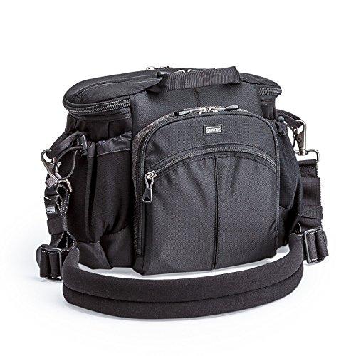 Think Tank Photo Speed Freak V2.0 Shoulder Camera Bag