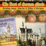 Best of German Music