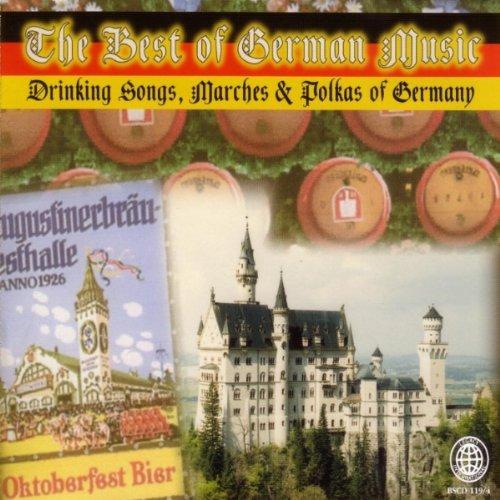 (Best of German Music)