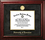 University of Tennessee Official Diploma Frame (14 X 17)