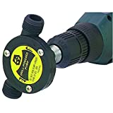 All Purpose Drill Powered Pump, 390 GPH