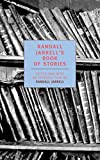 Storytelling as a fundamental human impulse, one that announces itself at the moment, hidden in infancy, that dreams begin—this is what the poet and critic Randall Jarrell set out to illuminate in this extraordinary book. Here Jarrell presents ballad...