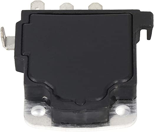 ECCPP ECCPP Ignition Control Module Fits for Acura Integra Honda CR-V 1994-2001 Replacement for LX875 1800218 DS10014