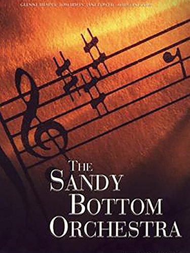(The Sandy Bottom Orchestra)