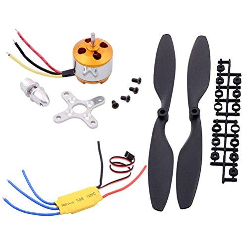 for-dji-f450-550iusun-a2212-1000kv-brushless-motor-w-30a-brushless-esc-1045-propeller-a