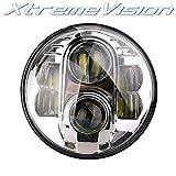 XtremeVision 7