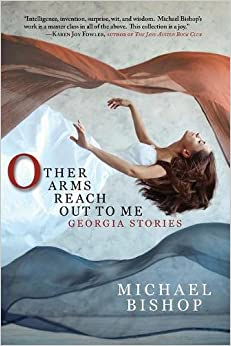 Book Other Arms Reach Out to Me: Georgia Stories