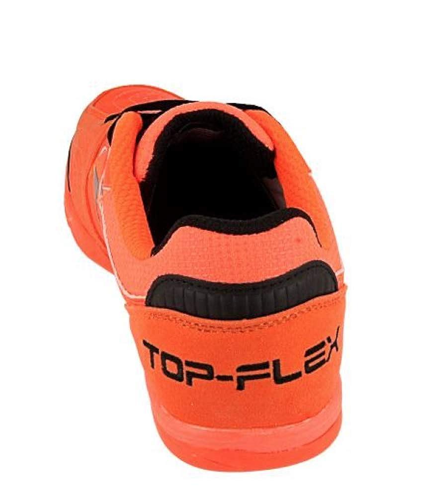 Sportime2 Joma Top Flex 807- Scarpa Calcio a 5 5 5 Uomo - Tops.807.in (43) 23858e