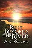 Rest Beyond the River