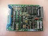 MITSUBISHI IFMPX BN624B067A CNC CIRCUIT BOARD CARD