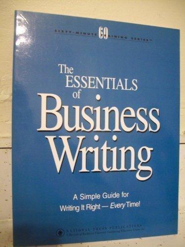 ReadBookSeries - Read online free book series.