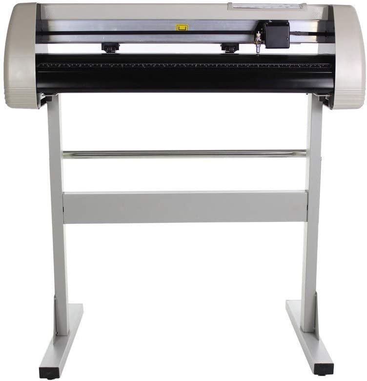 Wonduu Plotter De Corte Jk 1350 mm: Amazon.es: Electrónica