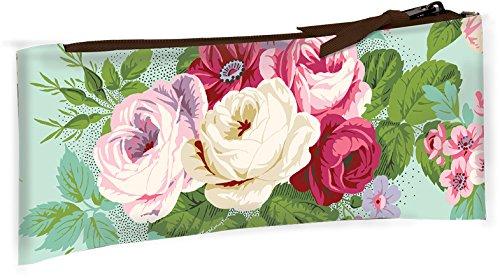 - Anna Griffin Amelie Floral Pencil Case