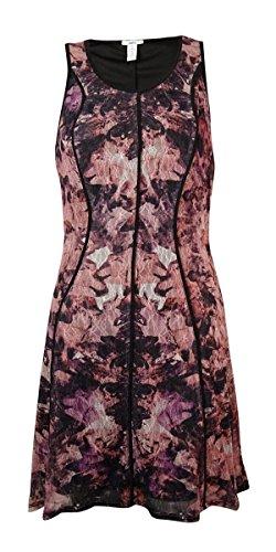 Buy nirvana maxi dress - 3