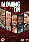 Moving On Series 6 [DVD]