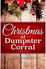 Christmas at Dumpster Corral Paperback