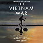 The Vietnam War: An Intimate History | Geoffrey C. Ward,Ken Burns