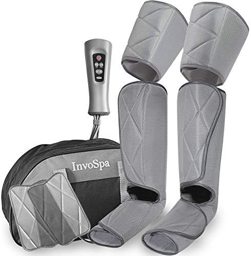 Leg Massager For Circulation