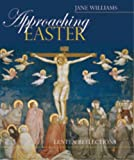 Approaching Easter, Jane Williams, 0819807834
