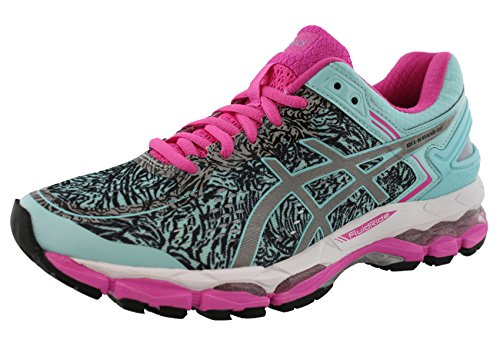 asics-womens-gel-kayano-22-lite-show-running-shoe-aqua-splash-silver-pink-glow-9-m-us
