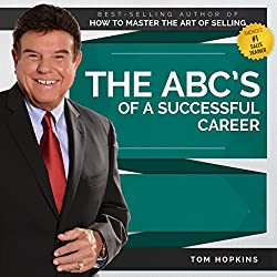 The ABC's of a Successful Career