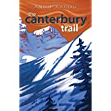 The Canterbury Trailby Angie Abdou