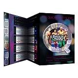 Shaun-Ts-Rockin-Body-DVD-Workout