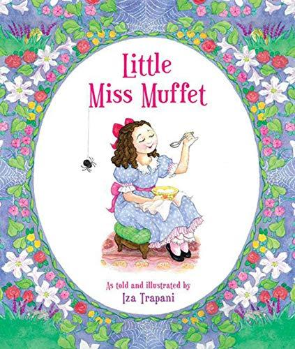 Little Miss Muffet ()