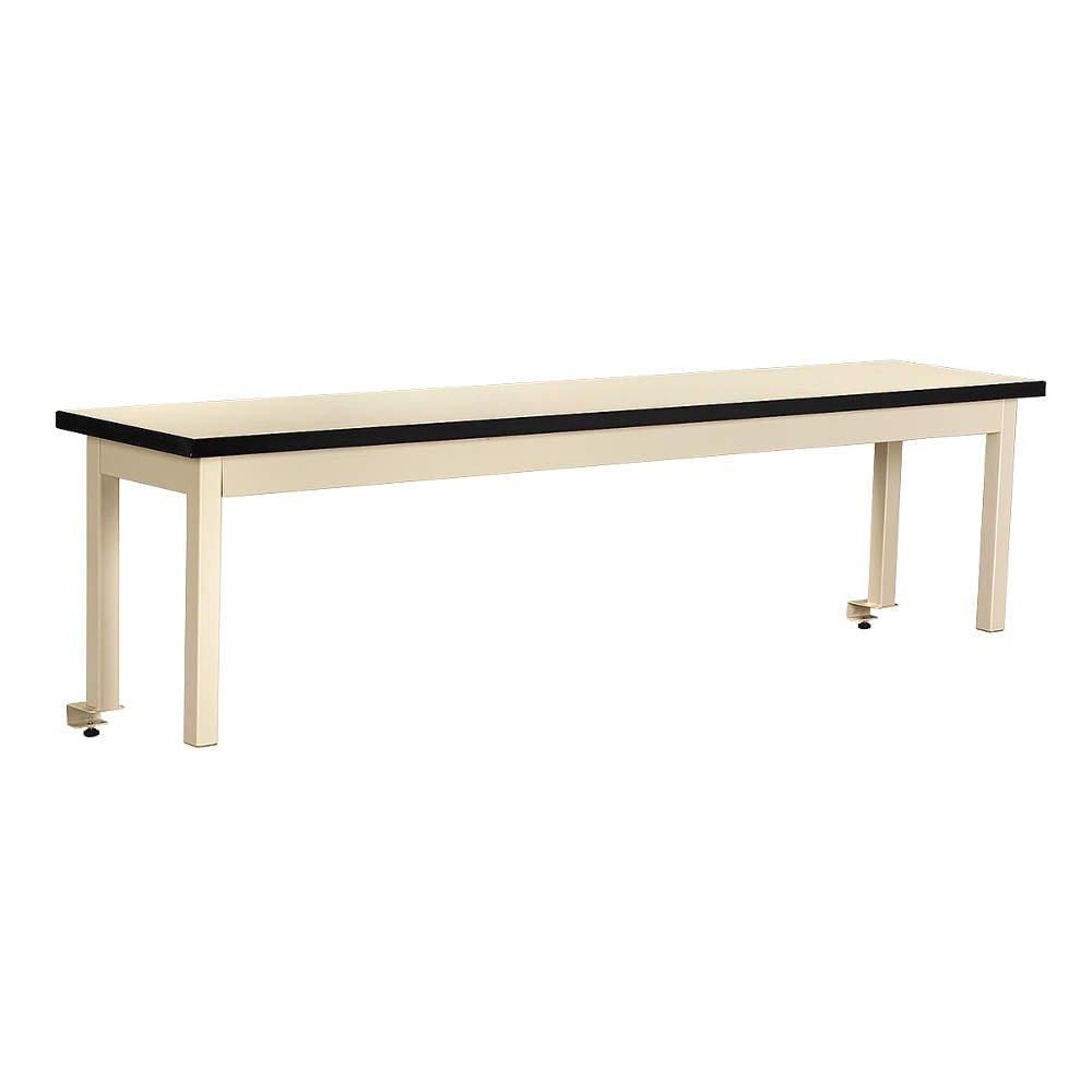 Astounding Work Surface Standard Width 72 In Amazon Com Industrial Machost Co Dining Chair Design Ideas Machostcouk