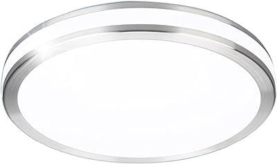 Lithonia Lighting C 240 120 Mbe 2inko 4 Foot 2 Light T12